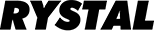 rystal-logo